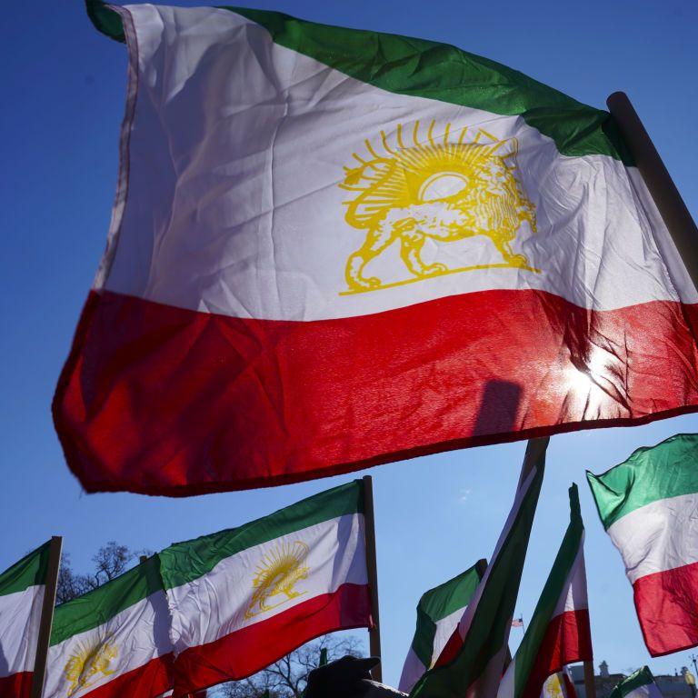 В Ірані заявили про затримання агентів ЦРУ