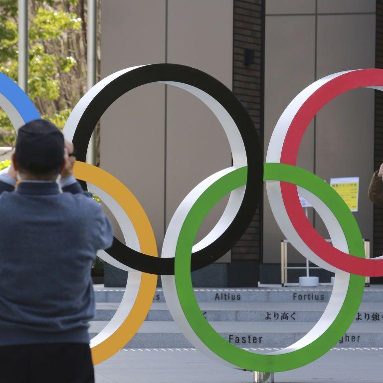 Одна из стран отказалась ехать на Олимпиаду-2020: названа причина