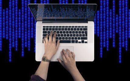 Кибератака всей страны: как распознать мошенников в Интернете и уберечься от них