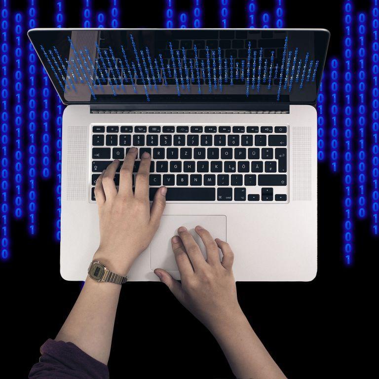Киберпреступники в 2020 году нанесли в мире убытков на триллион долларов — исследование