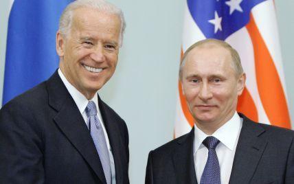 Байден конкретно поставить питання перед РФ – Кравчук розповів, як вплине зустріч Путіна і Байдена на Україну