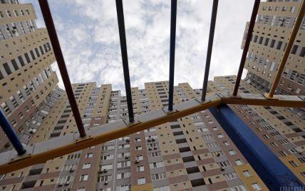 Доступная ипотека под 7%: украинские банки на жилье выдали кредитов уже более чем на полмиллиарда гривен