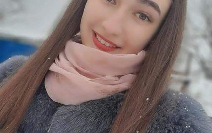 """""""Встигла сказати: """"Мені щось погано"""": подробиці раптової смерті 19-річної виховательки з Полтавщини"""