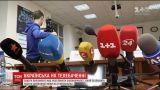 Депутаты рассмотрят законопроект, что обеспечит 75% передач на украинском языке