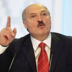 Тихановська прогнозує, що режим Лукашенка впаде весною