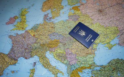 Когда в Украине могут разрешить двойное гражданство: в МВД объяснили