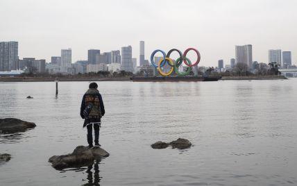 """КНДР отказалась от участия в Олимпийских играх, чтобы """"защитить спортсменов"""" от коронавируса"""