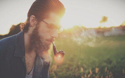 """Дослідники знайшли несподіваний зв'язок між курінням """"травки"""" і здатністю чоловіків до зачаття"""