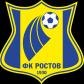 Ростов ФК