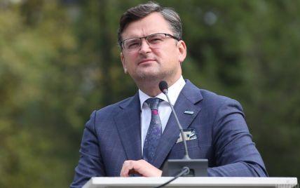 """Країни """"Люблінського трикутника"""" підтримали членство України в ЄС та НАТО"""