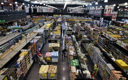 Світові ціни на їжу б'ють рекорди: які продукти подорожчали найбільше