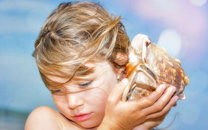 Нарушение слуха: как выявить и когда обращаться к врачу