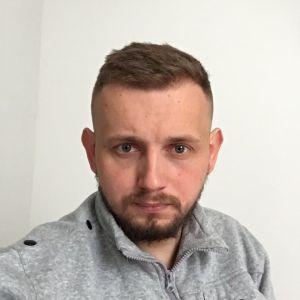 Роман Бойко