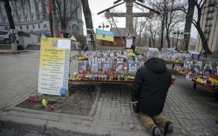 В Україні очікується підвищення рівня терористичної загрози 18-22 лютого - МВС
