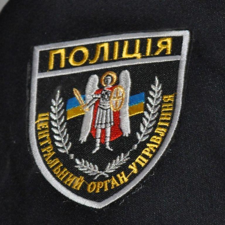 Оставили истекать кровью: в Черниговской области расследуют убийство молодой девушки