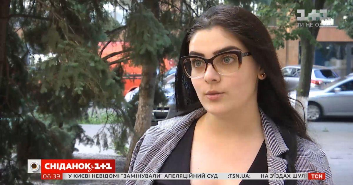 Студенты-юристы шокированы тестами ВНО в этом году