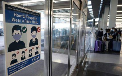 Де здавати ПЛР-тест перед поїздкою за кордон і які дані він повинен містити: українцям дали пояснення
