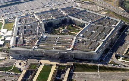 США завдали авіаударів по проіранських ополченцях в Сирії та Іраку: що відомо
