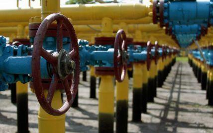 Рекордна ціна на газ в Європі: чого чекати Україні