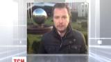 У Мінську стартують довгоочікувані мирні перемовини