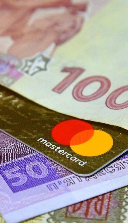 Украинцы в карантин стали чаще брать кредиты — НБУ