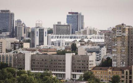 Перша зустріч із податком на нерухомість: українцям пояснили, що робити з новими платіжками