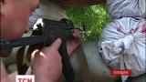 На Луганщине могут закрыть последний пункт пропуска на оккупированную территорию