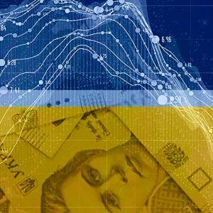 Ключевые изменения в Украине с 1 мая: что будет с ценами на газ и свет и как сменить прописку онлайн