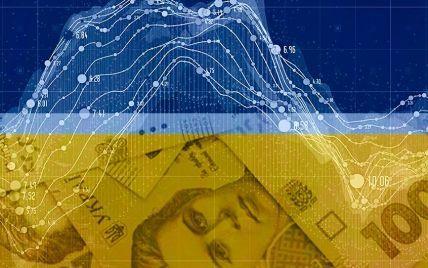 В Минэкономики озвучили причины роста ВВП Украины