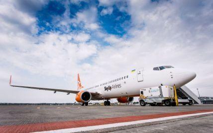 """В аэропорту Анталии """"маринуют"""" 170 туристов из Украины из-за отсутствующего самолета"""