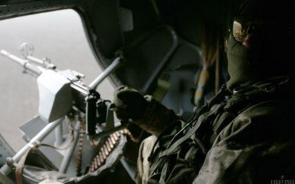"""Річниця режиму """"тиші"""" на Донбасі: загинули 45 військових, ще 163 зазнали поранень"""