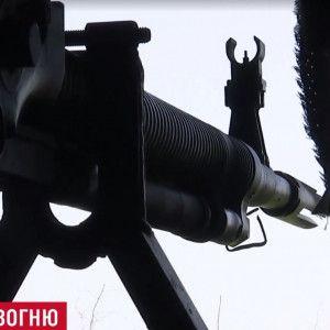 """Сепары на передке, россияне за их спинами: защитники Авдеевки узнают противника по """"почерку"""""""