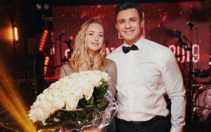 За шумную вечеринку Тищенко во время локдауна отвечать будет администрация отеля: стала известна сумма штрафа