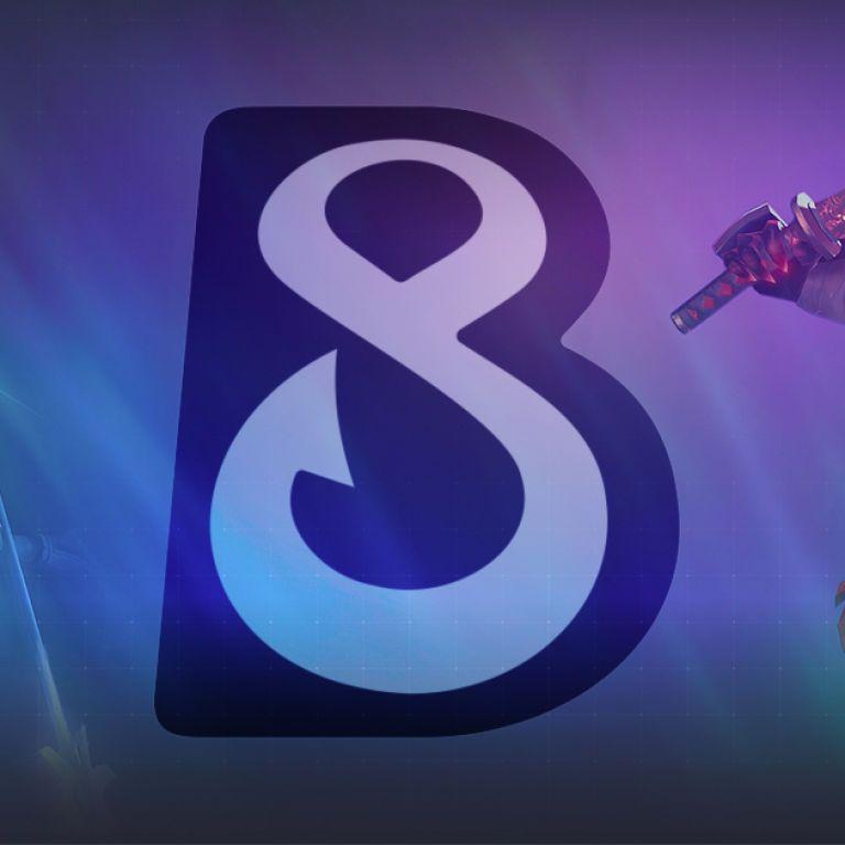 Матч между командами B8 Esports и NoTechies на квалификации к TI 10 по Dota 2 посчитали подозрительным