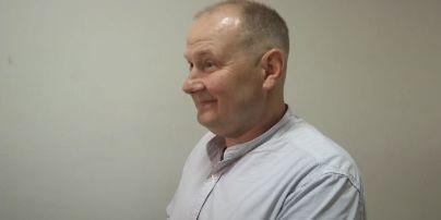Чаус залишився під домашнім арештом: ВАКС відхилив обидві апеляції