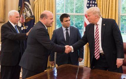 Американське держбюро з приватних закордонних інвестицій поновлює роботу з Україною