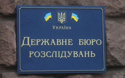 У Києві слідчий ДБР упіймався п'яним за кермом автомобіля
