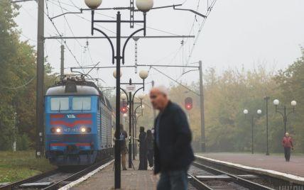 """Можуть висаджувати з потяга: """"Укрзалізниця"""" анонсувала посилені перевірки на рейсах через нові обмеження"""