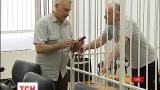 Сегодня должно начаться очередное судебное заседание по делу Пукача