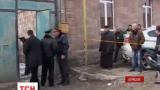 Росія не видасть свого солдата Валерія Пермякова, підозрюваного в жорстокому вбивстві