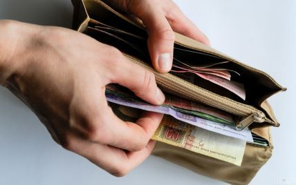 Експерти розповіли, скільки українців готові відкладати до 5% своїх доходів