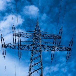 Украина запретила импорт электроэнергии из России и Беларуси