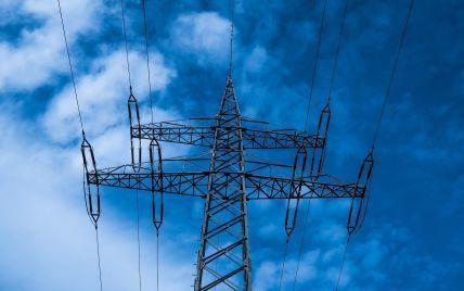Нацкомиссия передумала снижать оптовые цены на электроэнергию и заявила о подорожании