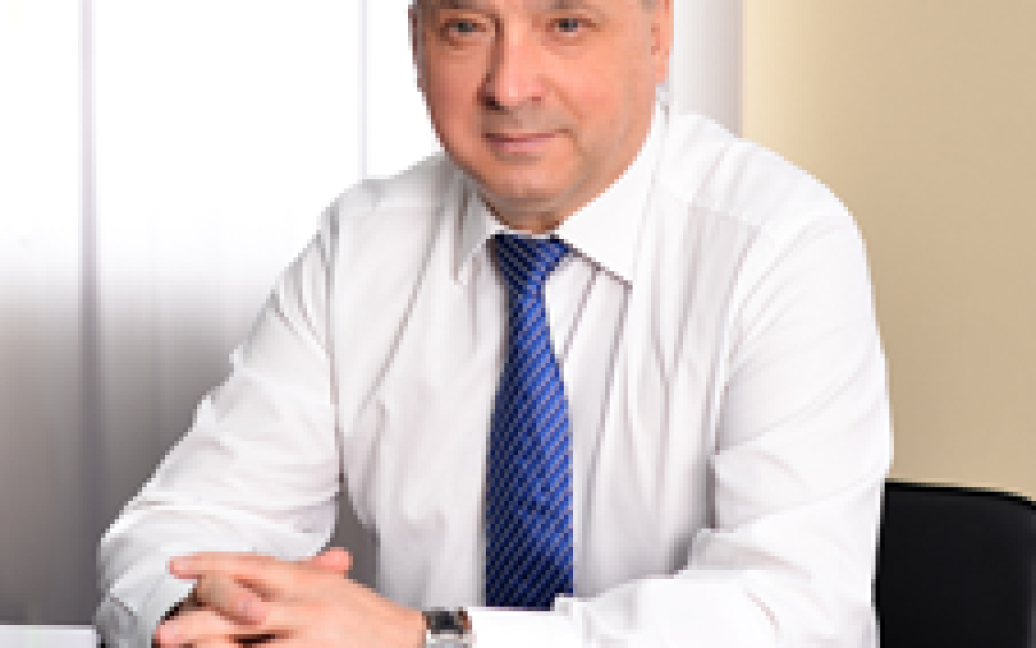 Отец Алены Зайцевой - харьковский бизнесмен Василий Зайцев. / © Фото із соцмереж