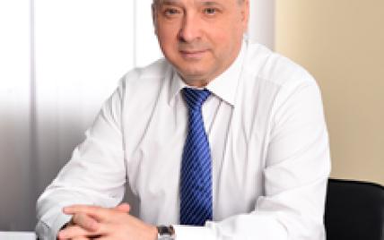 Отчим водителя смертоносного Lexus впервые прокомментировал кровавую аварию в Харькове