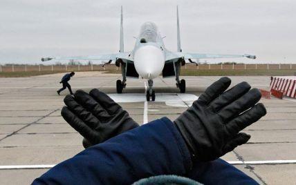 Россия написала новый военный план бомбардировок Сирии