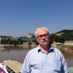 У Київській області відомий лікар-онколог помер від коронавірусу