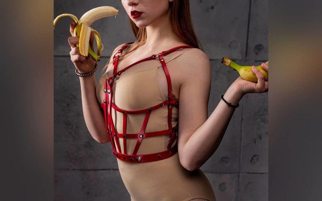 Секс-скандал в КПІ / ©