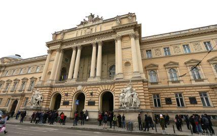 В університетах Львова дві групи студентів відправили на карантин через COVID-19