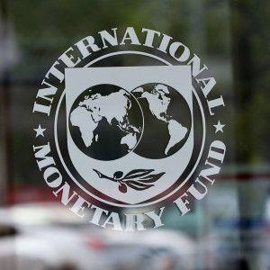 Украина рассчитывает на два транша от МВФ — глава НБУ